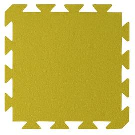 Paklājs Yate Tatamis, 29 cm x 29 cm x 1.2 cm
