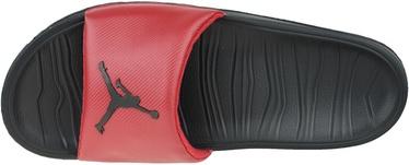 Nike Jordan Break Slide AR6374-603 Mens 42.5