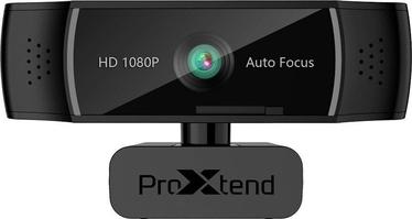 ProXtend X501