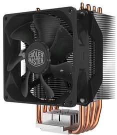 Cooler Master Hyper H412R RR-H412-20PK-R2