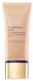 Estee Lauder Double Wear Light Soft Matte Hydra Makeup SPF10 30ml 1W2