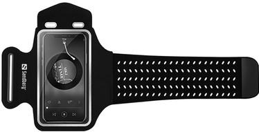 Sandberg Air Sport Armband 4.7'' Black