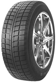 Зимняя шина Goodride SW618, 235/55 Р17 99 T E F 72