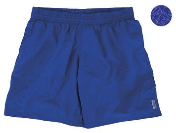 Fashy Classic Men's Shorts 24894 01 S Blue