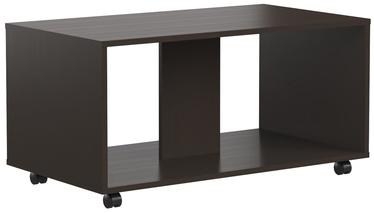 Kafijas galdiņš Skyland CT 900 Wenge, 900x450x500 mm