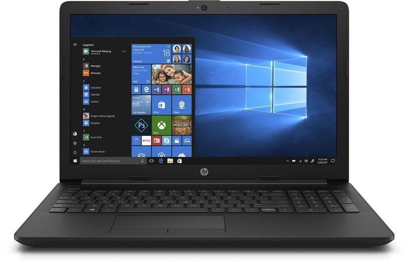 Ноутбук HP 15 15-da3000ny 2Q8Z9EA PL Intel® Core™ i3, 4GB/1TB, 15.6″