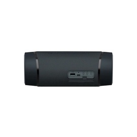 Sony SRS-XB43 Bluetooth Speaker Black