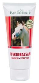 Krauterhof Horse Balm Extra Strong Warming Gel 100ml