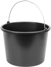 Patrol Bucket Basic 20l