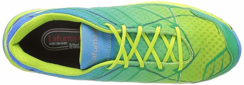 Lafuma M Speedtrail V300 Green Blue 44