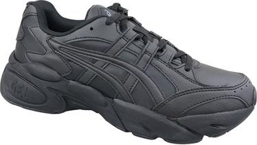 Asics Gel-BND Shoes 1021A217-001 Black 43.5
