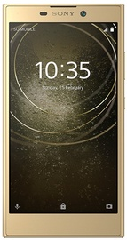 Sony Xperia L2 Dual Gold