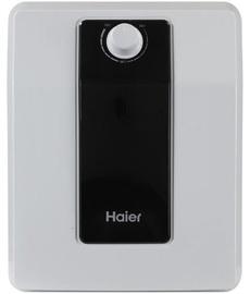 Haier ES15V-Q2 15l