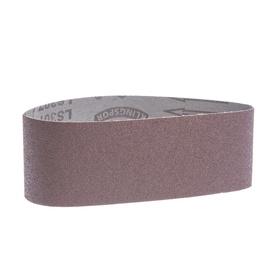 Slīpēšanas jostas Klingspor LS307X, 533 mm x 75 mm
