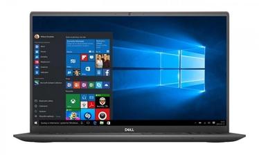 Ноутбук Dell Vostro 7500 15 N004VN7500EMEA01_2105, Intel® Core™ i7, 16 GB, 512 GB, 15.6 ″