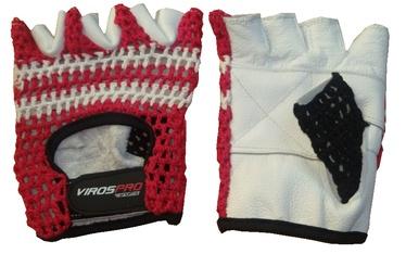 VirosPro Sports SG-1176 Training Gloves L