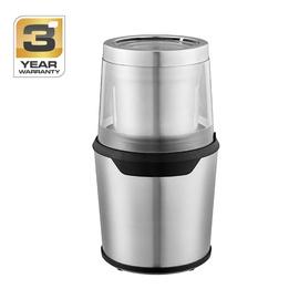 Kafijas dzirnaviņas Standart CG-9220