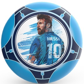 Messi Training System Ball MK133A1