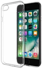 Mocco Ultra Back Case For Apple iPhone 5/5s/SE Transparent