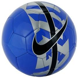 Nike React Football SC2736 410 Blue Size 4