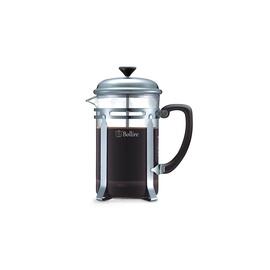 Bollire BR-3204 French Press Coffee Maker 1l