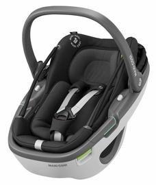 Mašīnas sēdeklis Maxi-Cosi Coral Essential Black, 0 - 13 kg