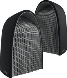 Prestigio Supreme Bluetooth Speaker Black