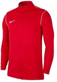 Nike Dry Park 20 Track Jacket BV6885 657 Red XL