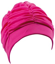 Beco Swimming Cap 7600 Pink