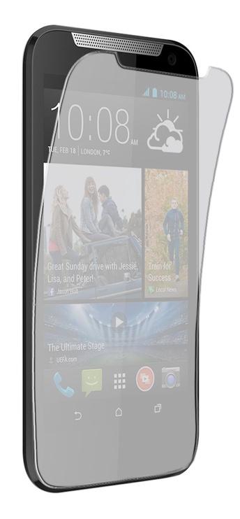 BlueStar Screen Protector For HTC Desire 310 Glossy