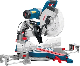 Bosch GCM 12 GDL Mitre Saw