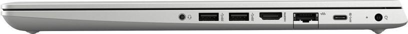 Ноутбук HP ProBook 450 G7 Silver 8VU61EA PL, Intel® Core™ i7, 16 GB, 1512 GB, 15.6 ″
