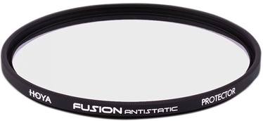 Hoya Fusion Antistatic Protector Filter 67mm