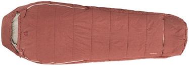 Guļammaiss Robens Crevasse II 250120 Red, 210 cm