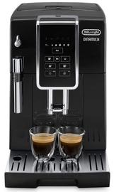 Kafijas automāts De'Longhi ECAM350.15.B