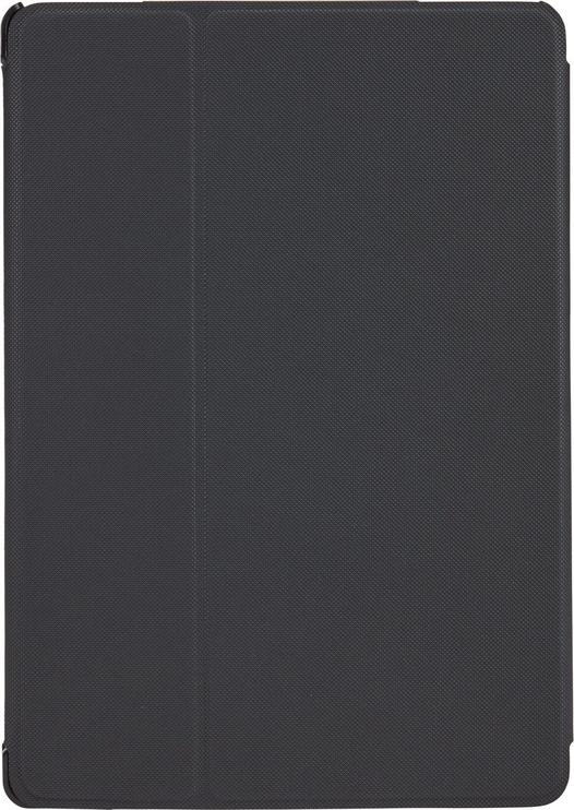 "Case Logic SnapView 2.0 Case for 10.5"" iPad Pro Black"