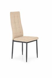 Ēdamistabas krēsls Halmar K292 Beige