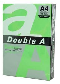 Kopēšanas papīrs 80G A4 / 500 zaļš