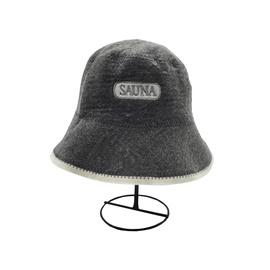 Шапка Flammifera Panama Bathhouse Hat