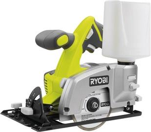 Ryobi LTS180M 18V Cordless Tile Cutter without Battery