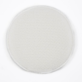 Panasonic Air Purifier Filter F-ZXKE90ZG