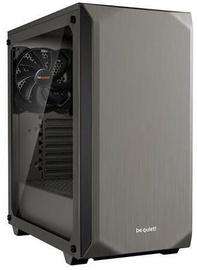 Be Quiet! Pure Base 500 ATX Mid-Tower w/ Window Metallic Grey