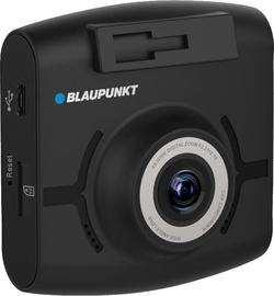 Videoreģistrators Blaupunkt BP 2.1 FHD