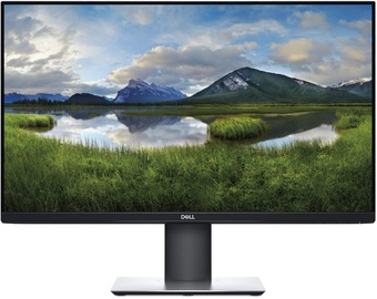 "Monitors Dell P2719H, 27"", 5 ms"