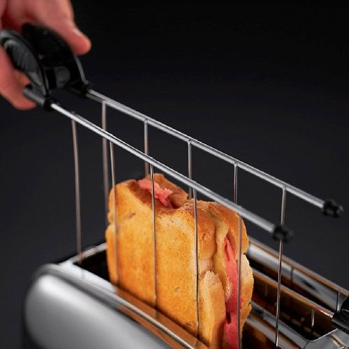Tosteris Russell Hobbs Chester 23310-57