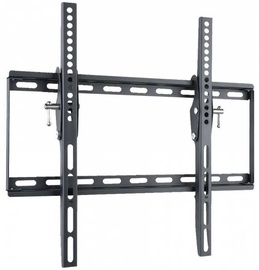"""Techly Wall Mount For TV Tilting 23-55"""""""