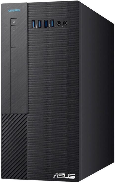 Asus Pro D340MF-I79700039R PL