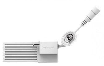 Petkit Smart Water Warmer For Eversweet 2 White