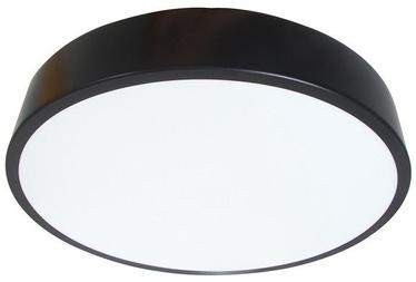 Gaismeklis Verners Kolore Ceiling Lamp 21W LED Black