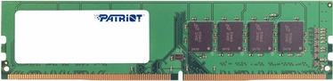 Operatīvā atmiņa (RAM) Patriot Signature Line PSD48G240081 DDR4 8 GB CL17 2400 MHz